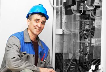 facility-services-suministros-electricos